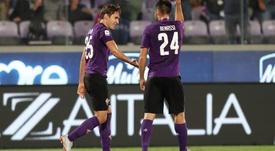 Le pagelle di Fiorentina-Udinese. Goal