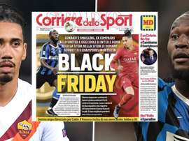 Roma e Milan contro il 'Corriere dello Sport': 'Negato l'accesso ai centri d'allenamento'. Goal