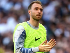 Rumour Has It: Madrid target Eriksen as PSG and Spurs fight for Dybala