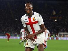 Coppa d'Africa Under 23 a novembre: Kouamé e Traoré rischiano di saltare impegni di A