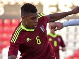 La Juve investe sui giovani, arriva Makoun. Goal