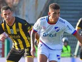 Oliva passa al Cagliari. Goal
