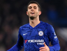 Pulisic has a lot more to give to Chelsea – Lampard