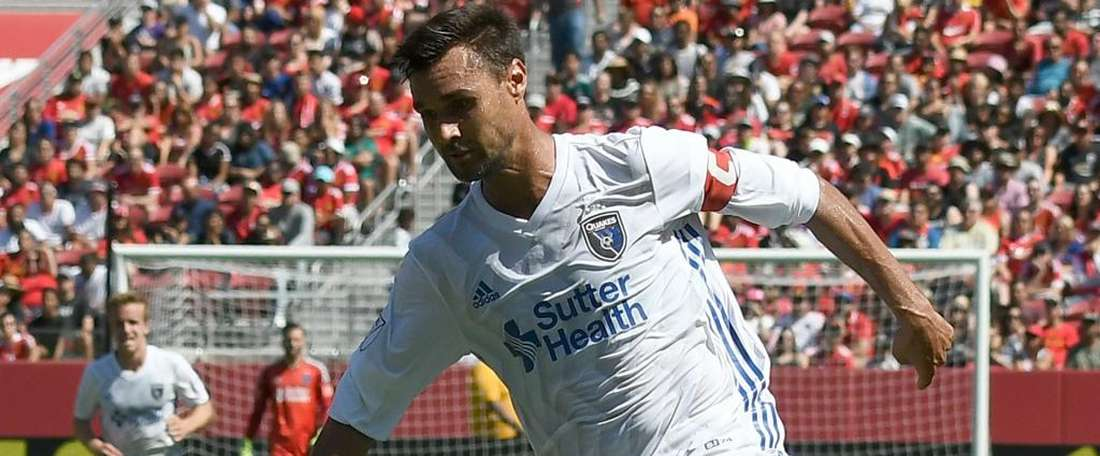 MLS Review: Wondolowski takes tally to 150, Sporting KC win five-goal thriller.