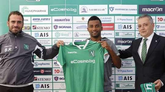 Cicinho está perto de regressar ao futebol brasileiro. Goal