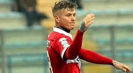 Il Napoli dà l'ok per il ritorno di Ciciretti al Parma. Goal