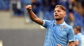 Classifica rigori, Lazio prima in Europa: seconde Lecce e Manchester United. Goal
