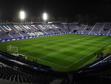 Levante to take Copa case to CAS