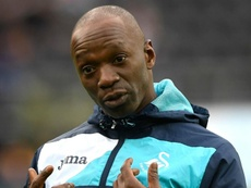Makelele has been touted for a return to Chelsea. GOAL