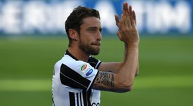 Former Juventus and Italy star calls time on playing career. GOAL