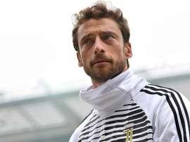 Marchisio ammette le avances di due squadre inglesi. Goal