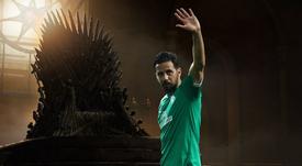 Claudio Pizarro annuncia il ritiro. Goal