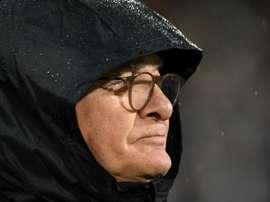 Fulham are alive! - Ranieri revels in stunning comeback.