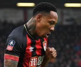 Clyne has said a desire to work with the Bournemouth boss influenced his decision. GOAL