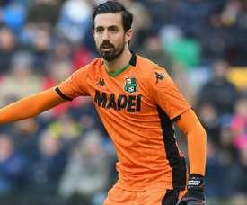 Consigli snobba il fantacalcio: 'Al Sassuolo giochiamo solo a FIFA'. Goal