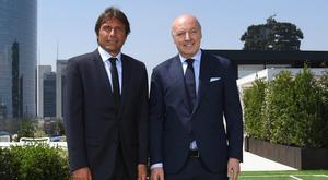 Dove vedere Lugano-Inter. Goal