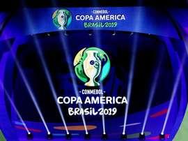 Copa América 2019: Brasil vai enfrentar Bolívia, Venezuela e Peru; confira os grupos sorteados.