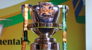 Copa do Brasil 2019 tem os jogos da primeira fase definidos