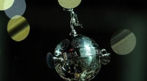 Quais times disputaram mais finais de Copa Libertadores? Goal