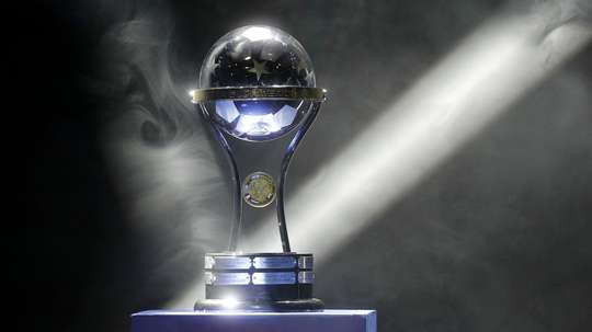 Copa Sul-Americana: brasileiros conhecem adversários na segunda fase preliminar