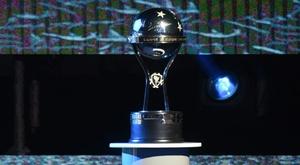 Semifinal da Sul-Americana: confrontos, datas, chave e mais informações. Goal