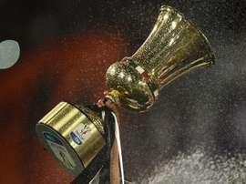 Coppa Italia 2019/2020, quarto turno: orari e programmazione tv. Goal