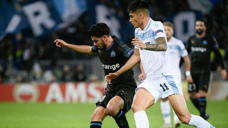 'LOM' coule en Europa League. Goal