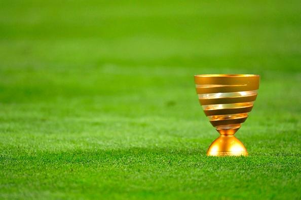 Tous les résultats du 1er tour de Coupe de la Ligue. AFP