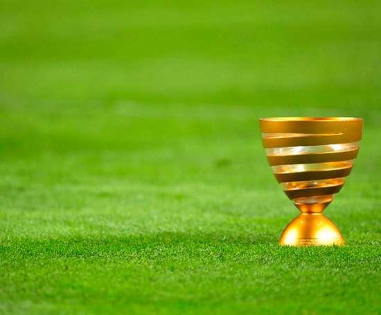 La Coupe de la Liga se jouera les 18 et 19 novembre. Goal
