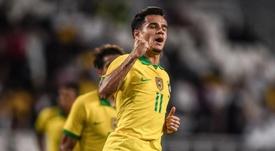 Por quê brasileiro gosta tanto de gol de falta? Goal