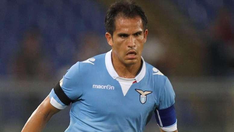 Ledesma inizia la carriera da allenatore in Promozione. Goal