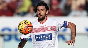 Zaccardo punzecchia Messi e CR7. Goal