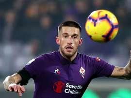 Inter, è fatta per Biraghi: Dalbert verso la Fiorentina. Goal
