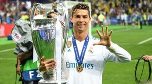 Santiago Solari has hit back at former Madrid talisman's claims. GOAL
