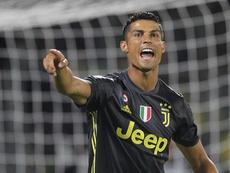 Inzaghi encense la Juve. Goal
