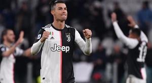 Roma contro Juve per sfatare due tabù: Stadium e Ronaldo