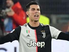 La Juventus a Leverkusen: Sarri sperimenta, ma Ronaldo ci sarà