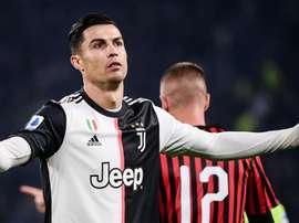 La Juventus torna a lavoro. Goal