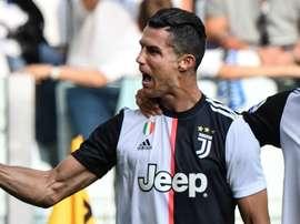 Mendes promette: 'CR7 supererà Pelè con la Juve'