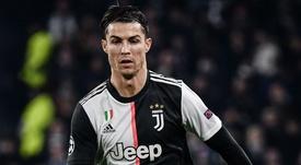 Ronaldo resta, Paratici: 'Altro che finito, fate ridere'