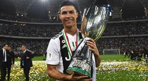 Supercoppa Italiana, pronta la nuova data: Juventus-Lazio il 22 dicembre