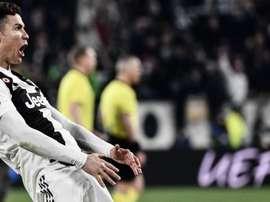 L'Atletico Madrid vuole denunciare Ronaldo: e spunta un precedente per la squalifica.