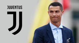 A Juventus vem muito forte para a próxima temporada. Goal