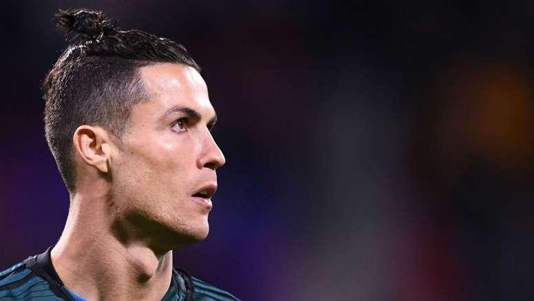 AS - Cristiano Ronaldo contro il Covid-19: donerà materiale medico