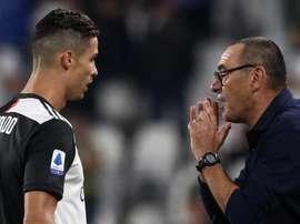 Juventus, dopo la Champions turnover a Lecce: Bonucci, CR7 e Pjanic a riposo