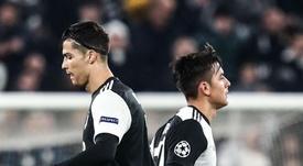 Lazio-Juventus, Dybala e Ronaldo a caccia del primato