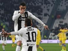 Juventus, prezzi troppo alti: la curva fa sciopero allo Stadium. Goal