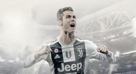 Presentazione Cristiano Ronaldo, niente grande show: sarà in conferenza. Goal