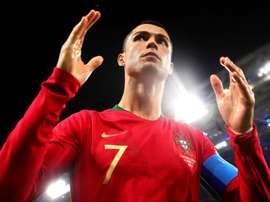 Portugal-Irã: prévia e informações da partida. Goal