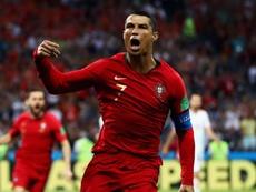 Os destaques da Copa do Mundo até o momento. Goal